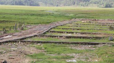 जग्गाको कित्ताकाट खोल्न अख्तियारको निर्देशन