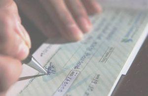 बैंकिङ अपराध दोब्बरले बढे : मिटर ब्याज र हुन्डीको पैसा उठाउन 'चेक बाउन्स'