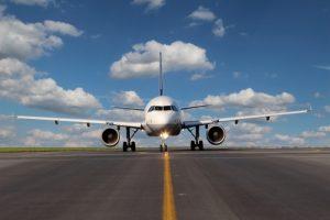 अन्तर्राष्ट्रिय उडानमा प्रतिबन्ध, कस्ता एयरलाइन्स नेपाल आउन पाउँछन् ?