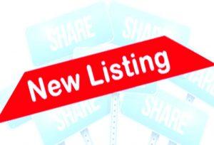 नेप्सेमा तीन कम्पनीको ऋणपत्र सूचीकृत