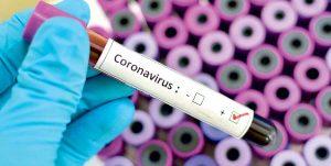 एकै परिवारका सात जनामा कोरोना संक्रमण पुष्टि