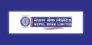 यी हुन् नेपाल बैंकको अधिकृतमा नाम निकाल्न सफल १४३ जना उम्मेदवारहरु (नामावलीसहित)