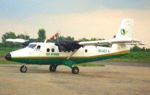 सस्तियो यती एयरलाइन्सको टिकटको भाउ, यस्तो छ नयाँ मूल्य (सूचिसहित)