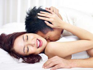 लकडाउनमा जानि राखौँ : यौन सम्पर्क सुरु हुनु अघि के चाहन्छन् महिला ?