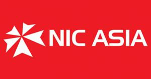 एनआईसी एशिया बैंकले कर्जाको ब्याजमा छुट दिने