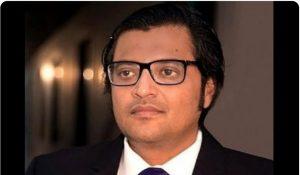 नेपाल बिरोधी भारतीय पत्रकारमाथि फेरि अर्को मुद्दा