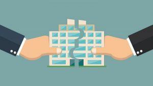असार २९ गतेदेखि एनआरएन लघुवित्तको एकीकृत कारोबार