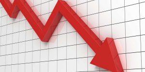 नेप्से १५ अंकले घट्यो, १ अर्ब ८७ करोड मूल्य बराबरको कारोबार