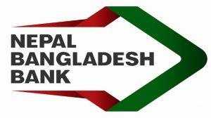 कोरोना महामारीमा पनि नेपाल बंगलादेश बैंकको नाफा ८४.१७ % ले बढ्यो