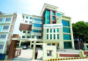 निजी अस्पतालले पनि पाए 'कोभिड–१९' को पीसीआर परीक्षण गर्न अनुमति