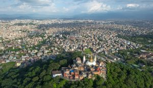 काठमाडौं उपत्यकाको १० स्थानमा सुपथ र सुलभ खानाको व्यवस्था गरिने