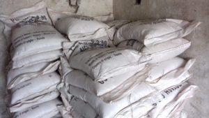 किसानको गुनासोः 'सरकारले न मलको बन्दोबस्त गर्न सक्यो,न विकल्प खोज्यो'