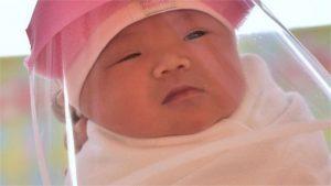 कोरोना महामारीमा बच्चा जन्माउन प्रोत्साहितका लागि सरकारले पैसा दिने !