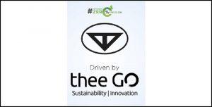 'दीगो स्वर्ण उत्सव': विद्युतीय गाडी किन्दा चार तोलासम्म सुन र आकर्षक उपहार