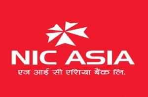 एनआईसी एशिया बैंकको मोबाइल बैंकिङ्ग एप मार्फत निःशुल्क आन्तरिक रेमिट्यान्स पठाउने