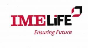 आइएमई लाइफ इन्स्योरेन्सको नाफामा झिनो सुधार, बीमा शुल्क ११४ प्रतिशतले बढ्यो