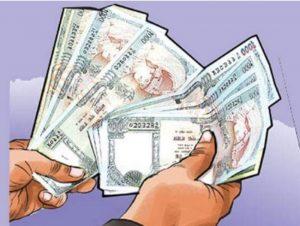 अब बालबालिकालाई मासिक ३ हजार रुपैयाँ शैक्षिक भत्ता !