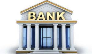 दसैंमा पनि खुल्ने यी हुन् बैंकहरू, कुनको शाखा कति बेला खुल्छ ?