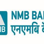 एनएमबि बैंकले जारी गर्यो अत्यन्त जरुरी सूचना !