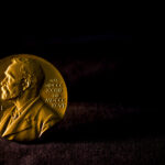 नोबेल पुरस्कारमा महिलाको संख्या पुरुषभन्दा नगन्य, कती महिला भए त पुरस्कृत!