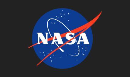 नासाले पत्ता लगायो ग्यालेक्सीबाहिर पहिलो 'सम्भावित ग्रह'