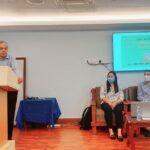 स्टार्टअप व्यवसायीको दक्षता अभिवृद्धिमा जुट्यो उद्योग संगठन